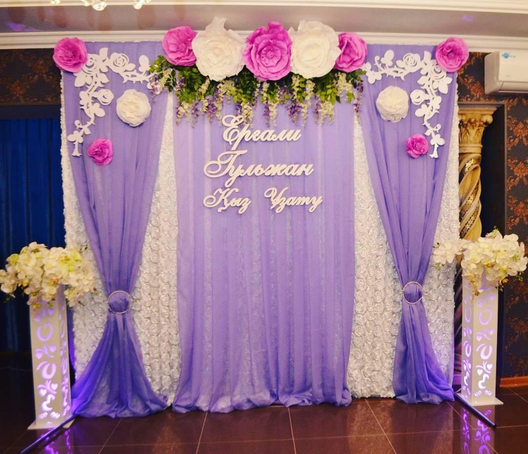 Баннеры на свадьбу 140